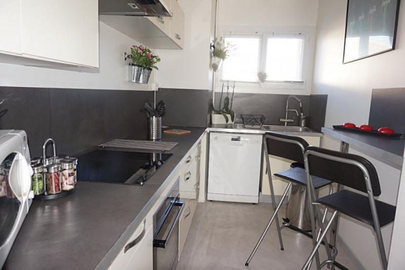 Venta  apartamento Hyeres 197900€ - Fotografía 9