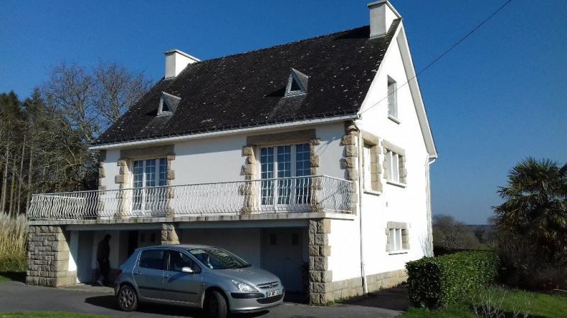 Venta  casa Crach 222800€ - Fotografía 1