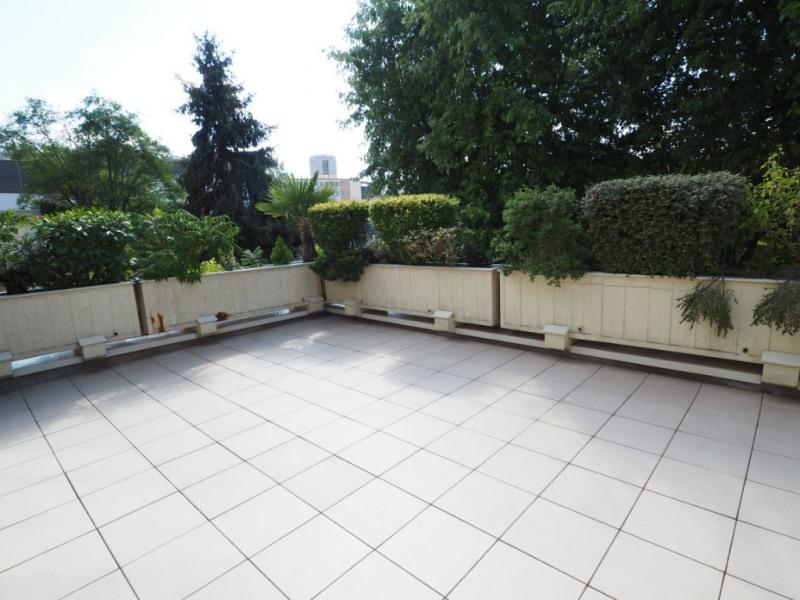 Vente appartement Melun 185000€ - Photo 1