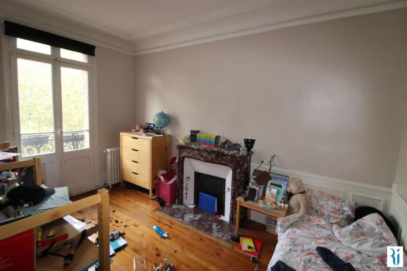 Sale apartment Rouen 159000€ - Picture 3