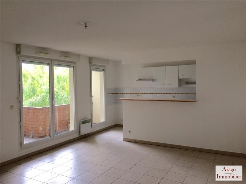 Vente appartement Perpignan 148 600€ - Photo 2