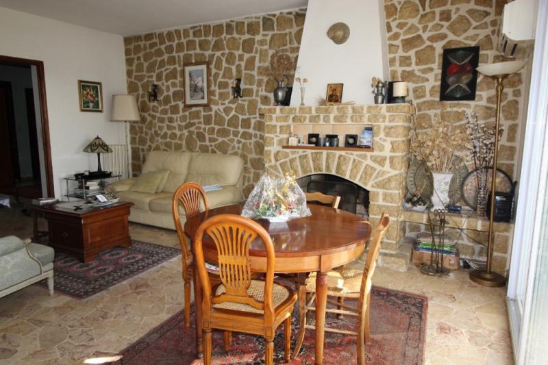 Venta  casa Hyeres 520000€ - Fotografía 3