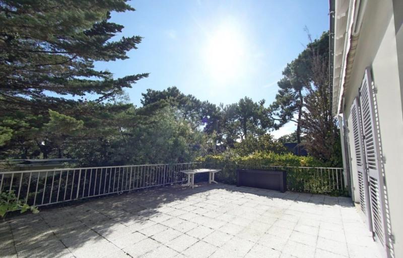 Vente de prestige maison / villa La baule escoublac 799000€ - Photo 2