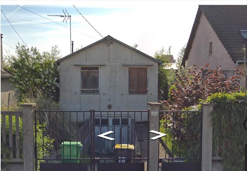 Vente terrain Paray vieille poste 295 000€ - Photo 2