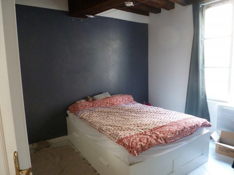 Location appartement Senlis 798€ CC - Photo 4