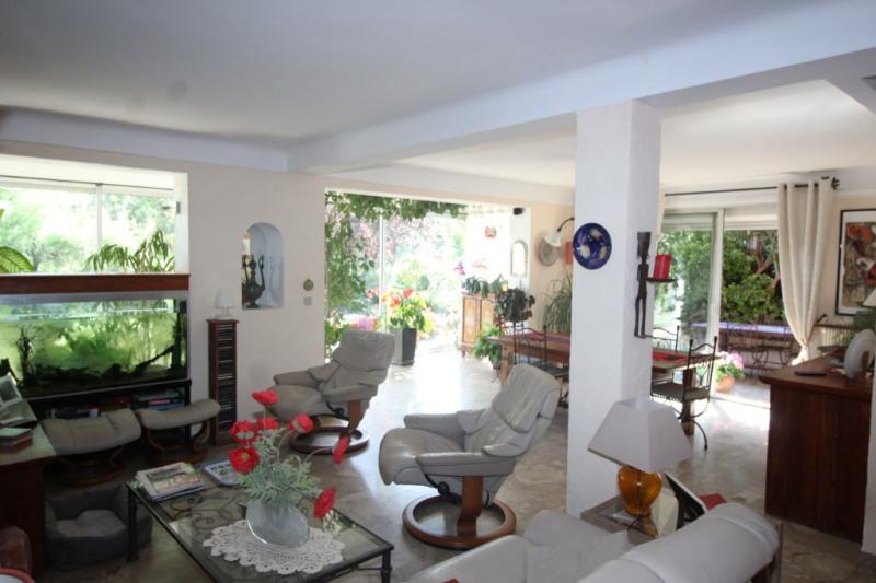 Sale apartment Port vendres 357000€ - Picture 4
