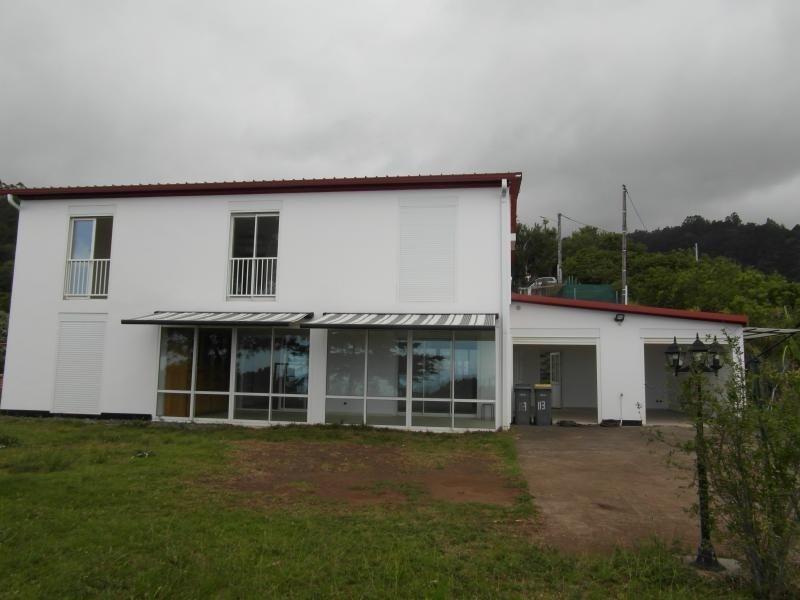 Vente maison / villa St denis 472000€ - Photo 2