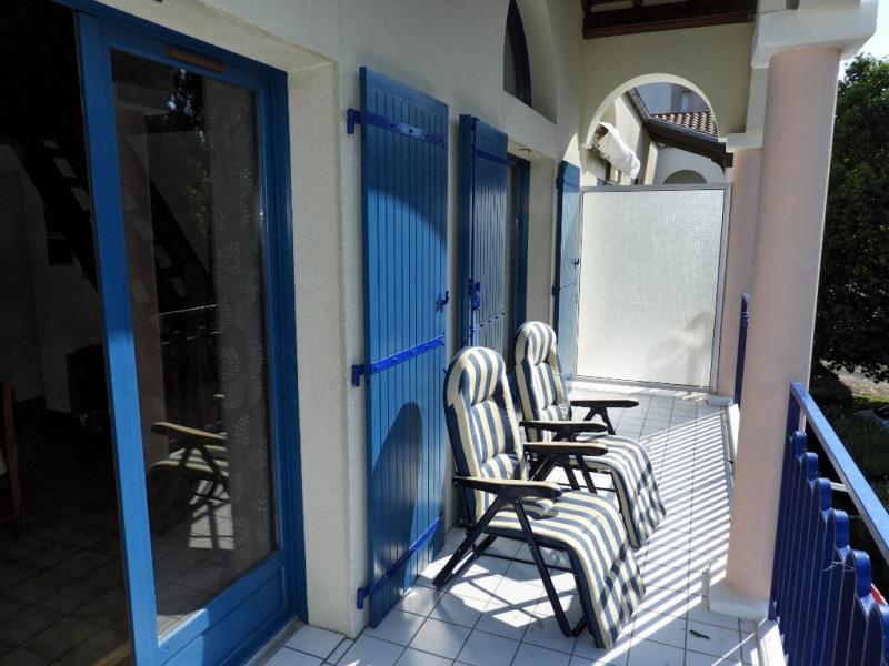Appartement Vaux Sur Mer 3 pièce (s) 67 m² à 200 m