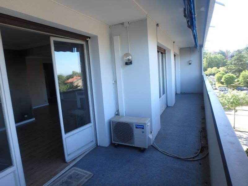 Sale apartment Toulouse 223 500€ - Picture 6