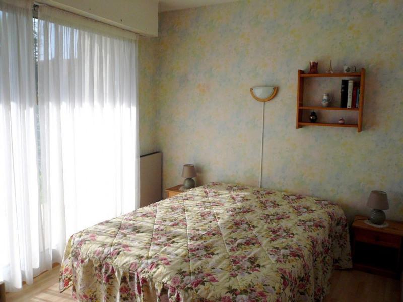 Sale apartment Stella 158000€ - Picture 4