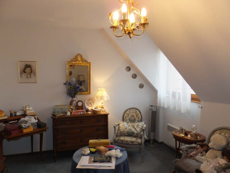 Sale apartment Haguenau 250000€ - Picture 3