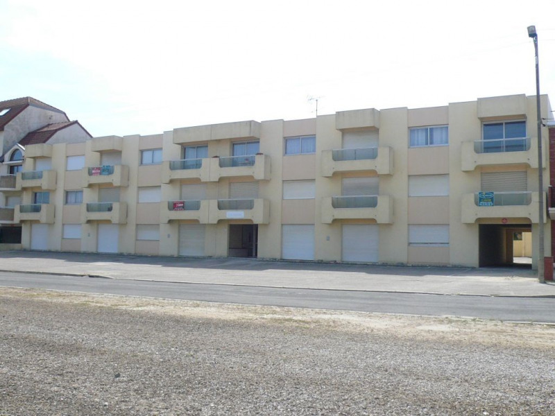 Sale apartment Stella 89 700€ - Picture 5