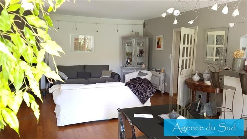Vente de prestige maison / villa Auriol 628000€ - Photo 5