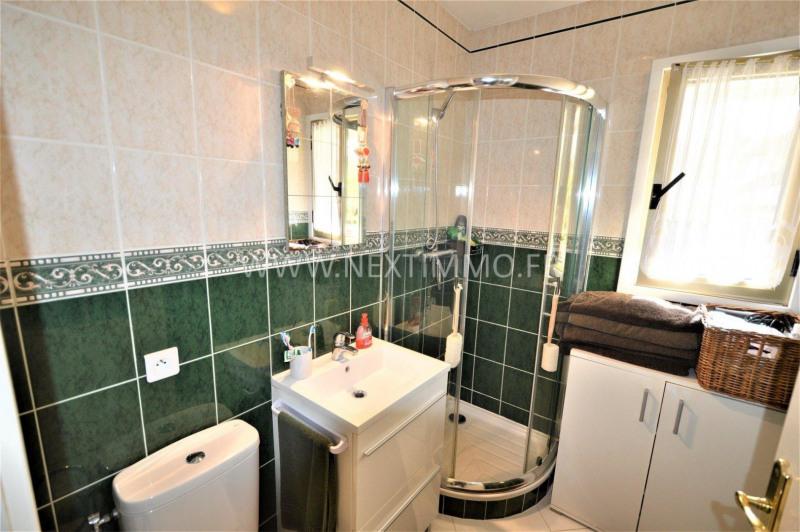 Revenda apartamento Menton 220000€ - Fotografia 9