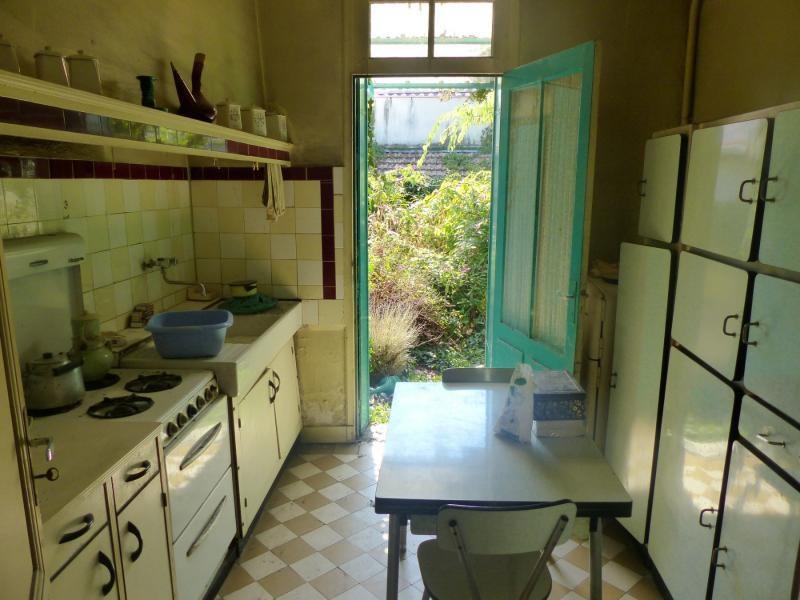 Sale house / villa Bordeaux 520000€ - Picture 3