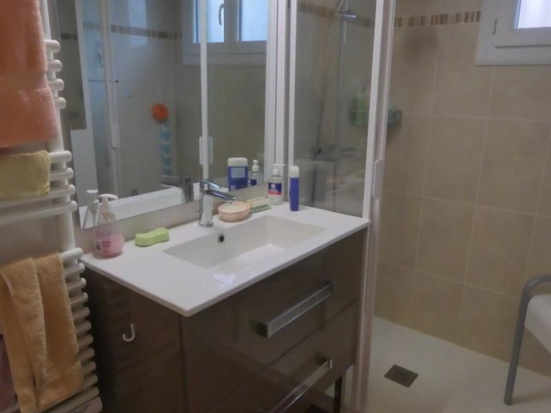 Sale house / villa Vieux boucau les bains 381500€ - Picture 10