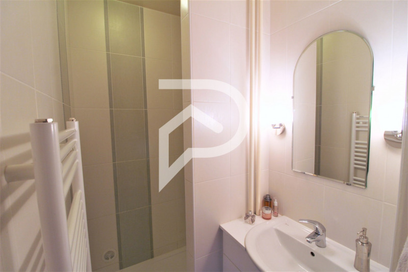 Vente appartement Montmorency 275 000€ - Photo 7