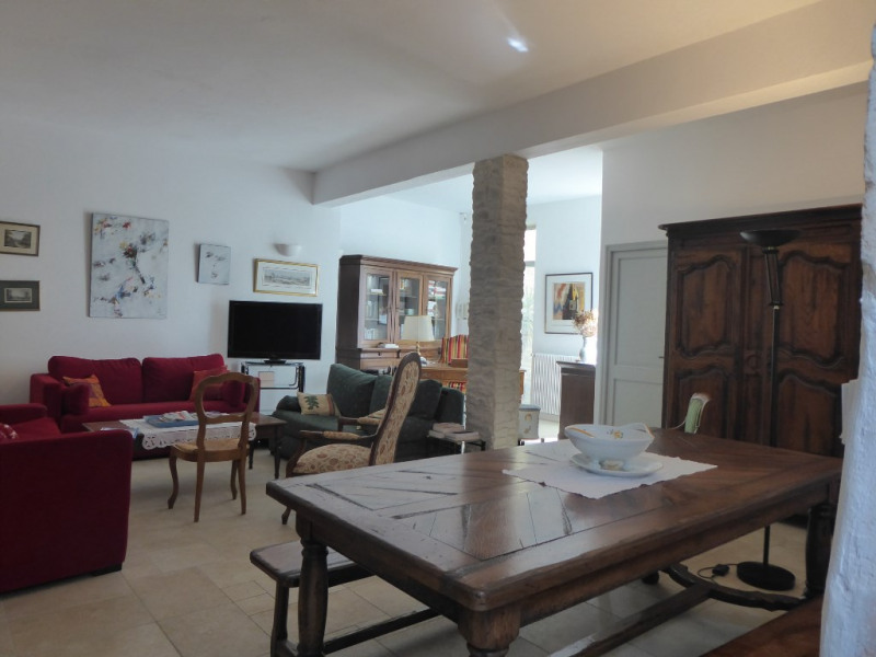 Deluxe sale apartment La rochelle 598 500€ - Picture 4