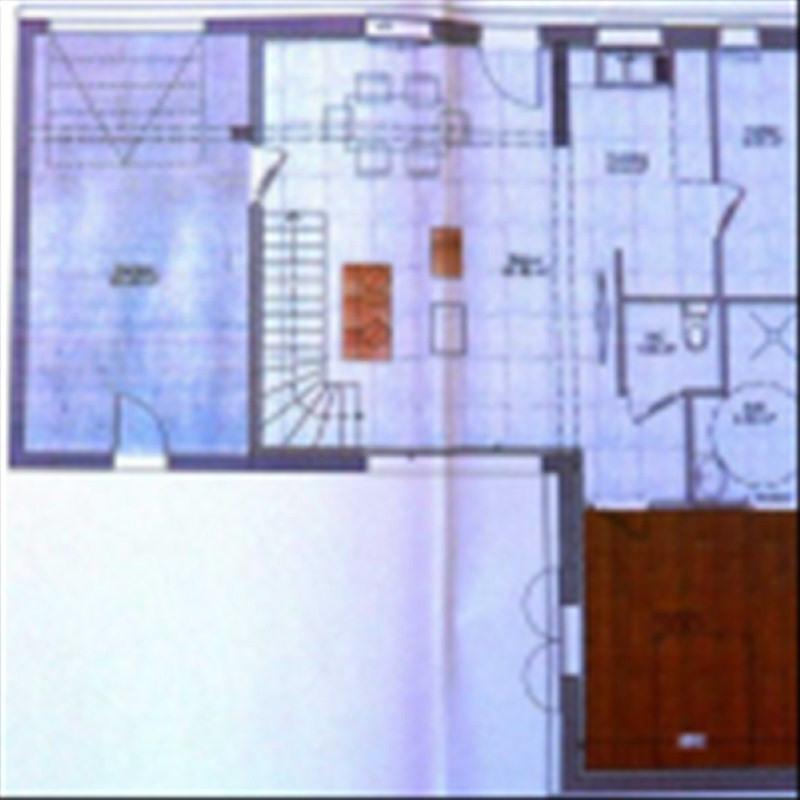 Sale house / villa Royan 298939€ - Picture 2
