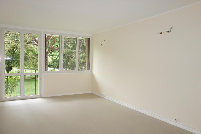 Location appartement Lagny sur marne 900€ CC - Photo 1