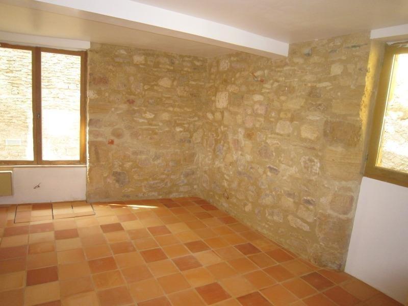 Vente maison / villa St cyprien 99000€ - Photo 8