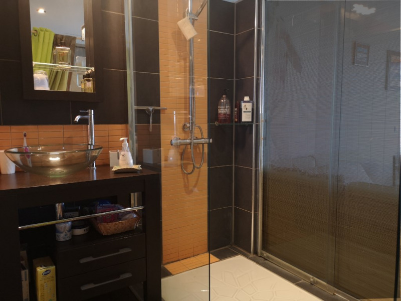 Vente appartement La grande motte 189 000€ - Photo 10
