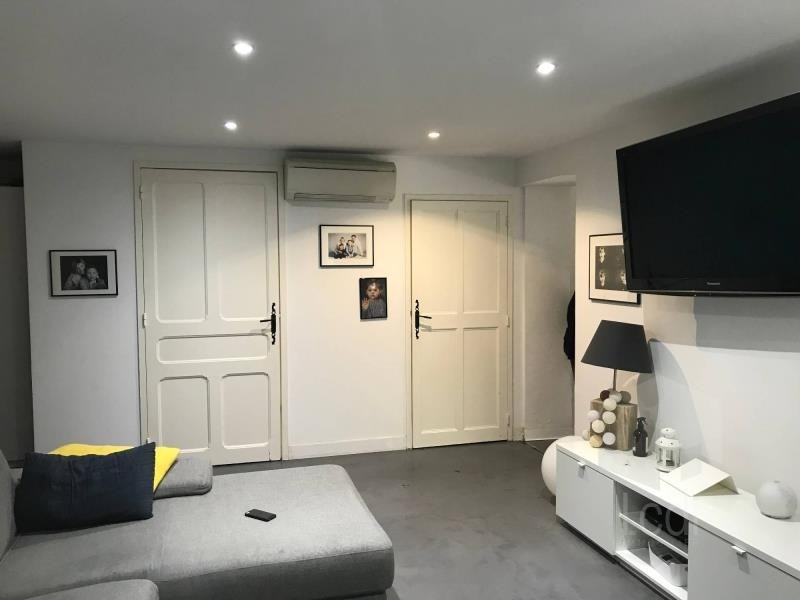 Vente appartement Montélimar 285 000€ - Photo 2