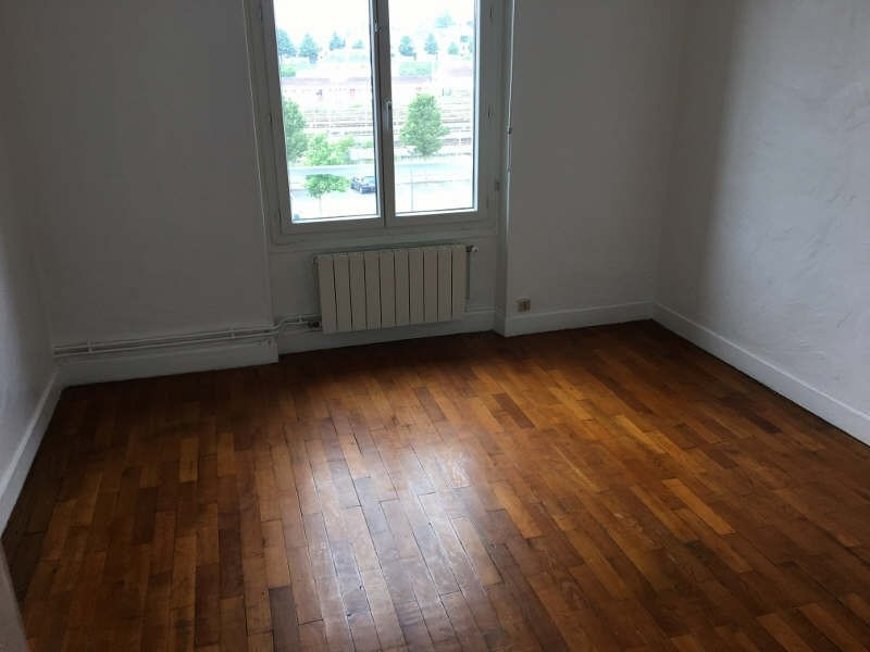 Rental apartment Nevers 370€ CC - Picture 6