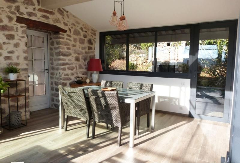 Vente maison / villa Callas 465 000€ - Photo 3