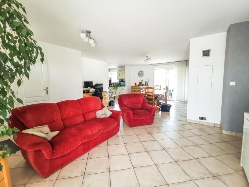 Vente maison / villa Brue auriac 334000€ - Photo 4