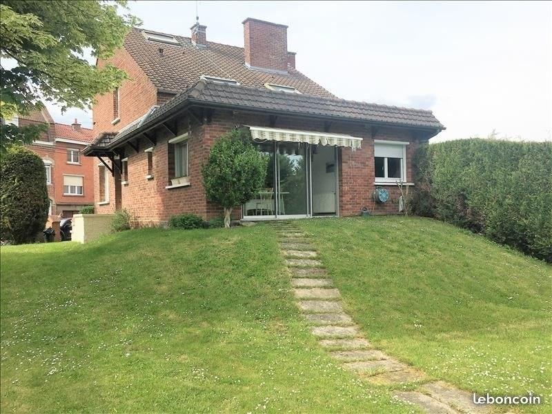 Sale house / villa Douai 188000€ - Picture 4