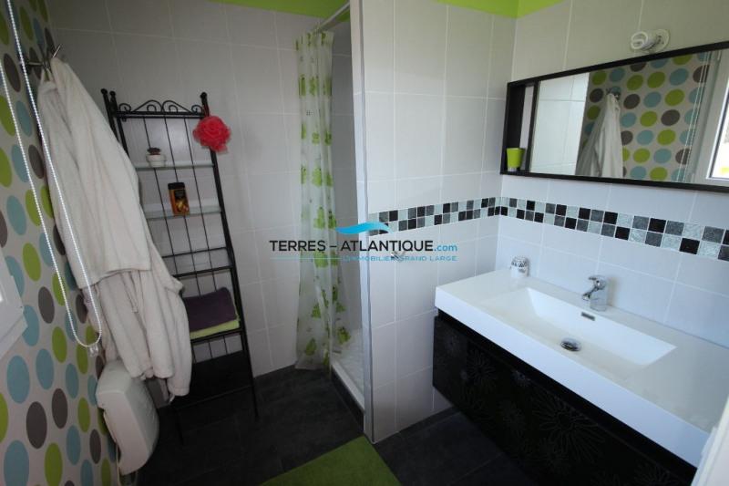 Vente maison / villa Riec sur belon 364000€ - Photo 13