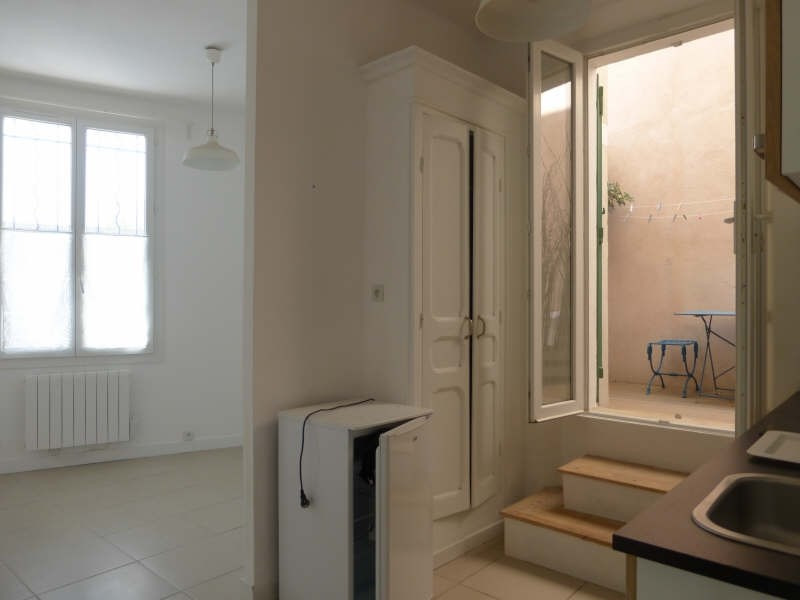 Vente appartement Toulon 117 000€ - Photo 3