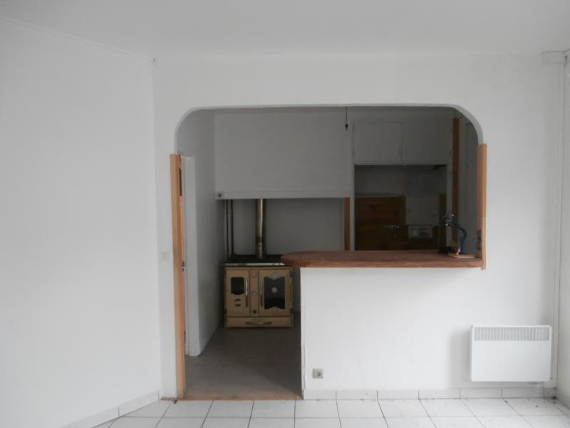 Sale house / villa Labastide-rouairoux 50000€ - Picture 4