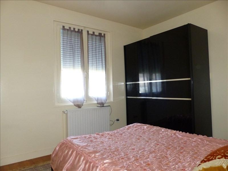 Vente maison / villa St florentin 136000€ - Photo 5