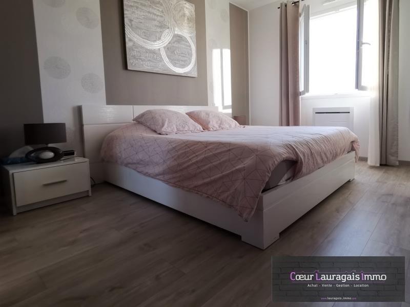 Vente maison / villa Quint-fonsegrives 365000€ - Photo 5