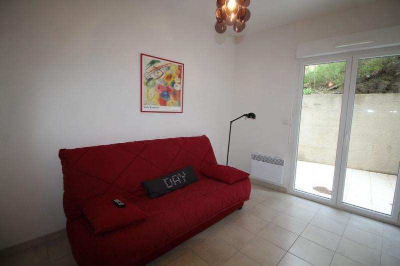 Vente appartement Banyuls sur mer 275000€ - Photo 11