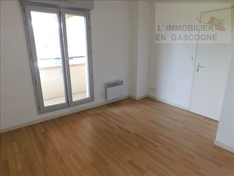 Vente appartement Auch 96300€ - Photo 6