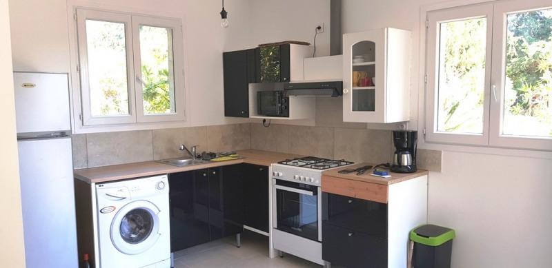 Vacation rental house / villa Pietrosella 850€ - Picture 6
