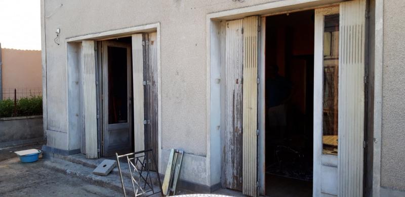 Sale building Perigueux 130000€ - Picture 5