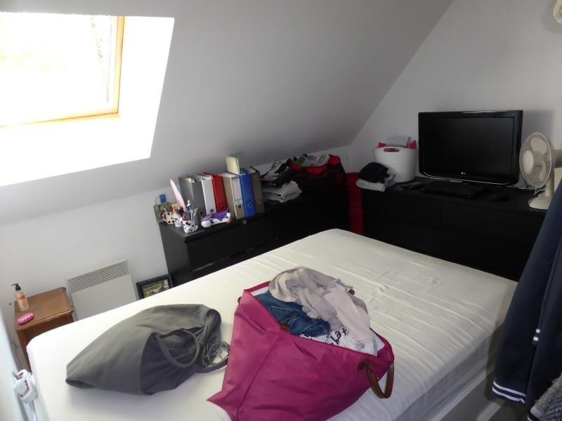 Location appartement Crepy en valois 650€ CC - Photo 3