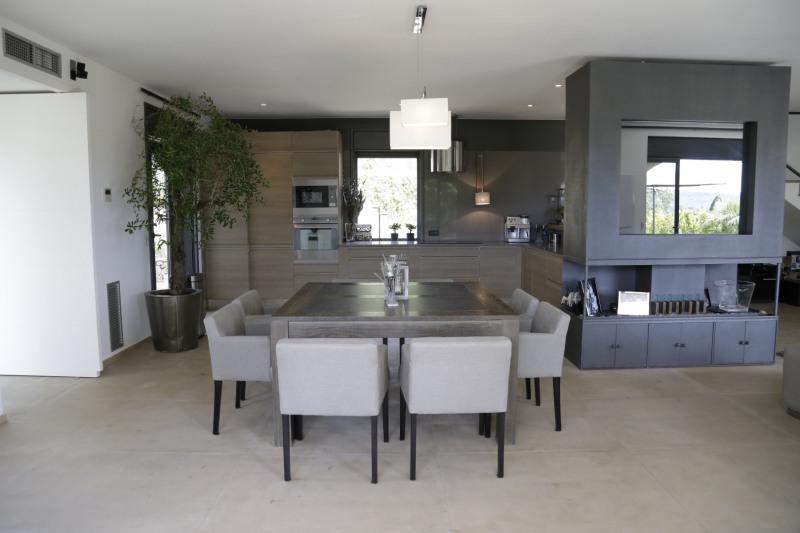 Sale house / villa Grimaud 1650000€ - Picture 10