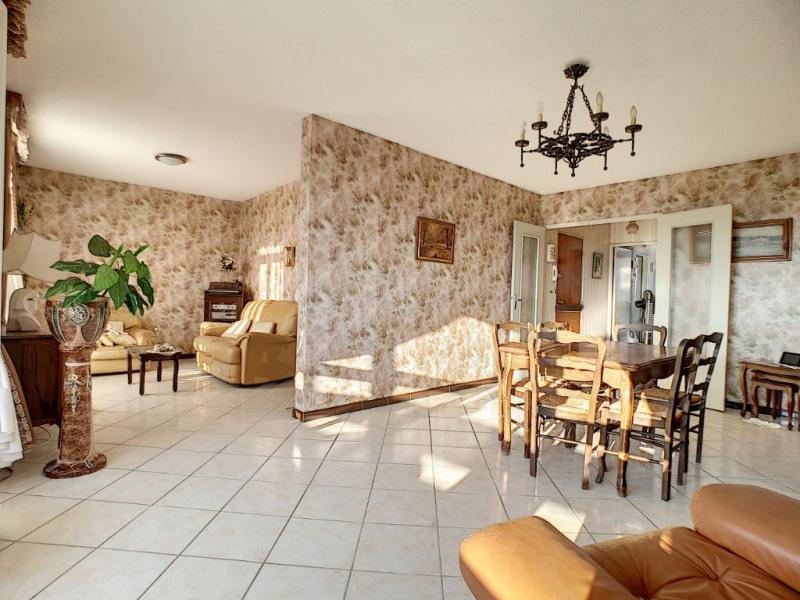 Venta  apartamento Vitrolles 140000€ - Fotografía 3