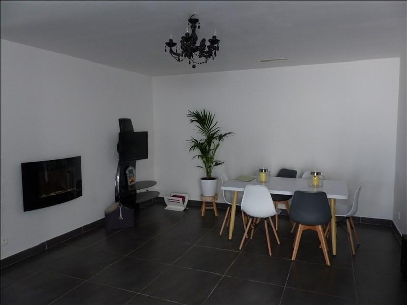 Venta  casa Beziers 335000€ - Fotografía 6