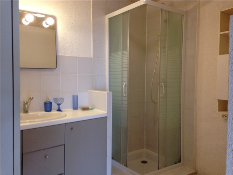 Rental apartment Salon de provence 510€ CC - Picture 8