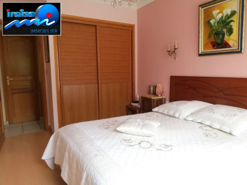 Vente de prestige maison / villa Plougonvelin 434000€ - Photo 10