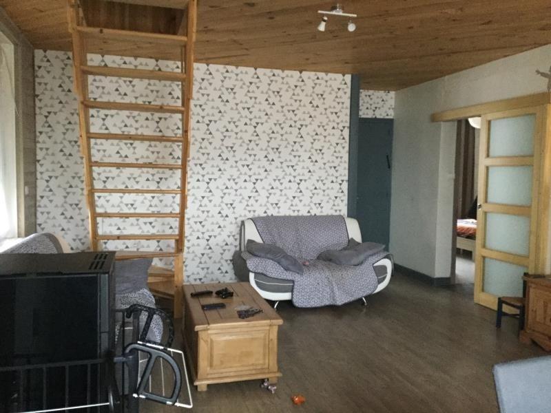 Venta  casa Tournon 243000€ - Fotografía 1