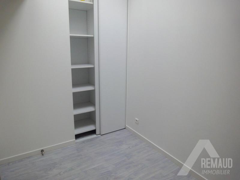 Sale house / villa Aizenay 85940€ - Picture 3