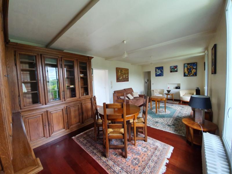 Vente appartement Epernon 217300€ - Photo 3