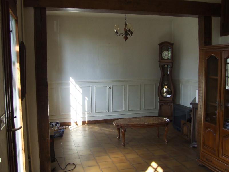 Vente maison / villa Saint etienne du rouvray 130000€ - Photo 9